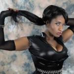 Sex Tipps für die junge Domina – wenn der Mann Sklave wird