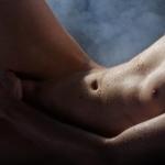 Deinen Penis fit halten und zugleich vergrößern - fünf einfache Übungen