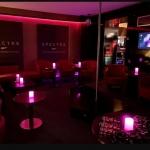 Salon Pankow 24h open mit Bar ab 20:00 Uhr .❤️