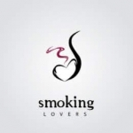 Smoking young Cock for Smoking girls ??for 18+ only